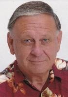 Jim Happ Real Estate