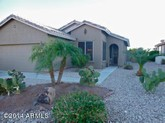 22877 w twilight trail