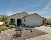 22945 w arrow dr.