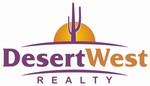 Desert West Realty